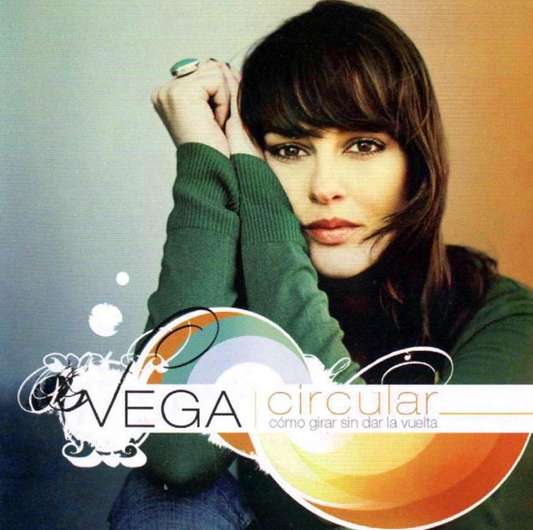 Vega-Circular_Como_Girar_Sin_Dar_La_Vuelta-Frontal