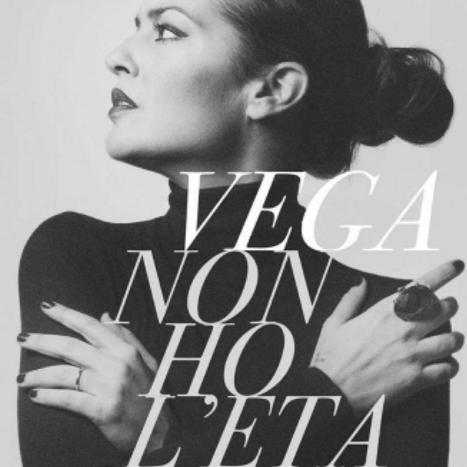 vega_non_ho_leta-portada