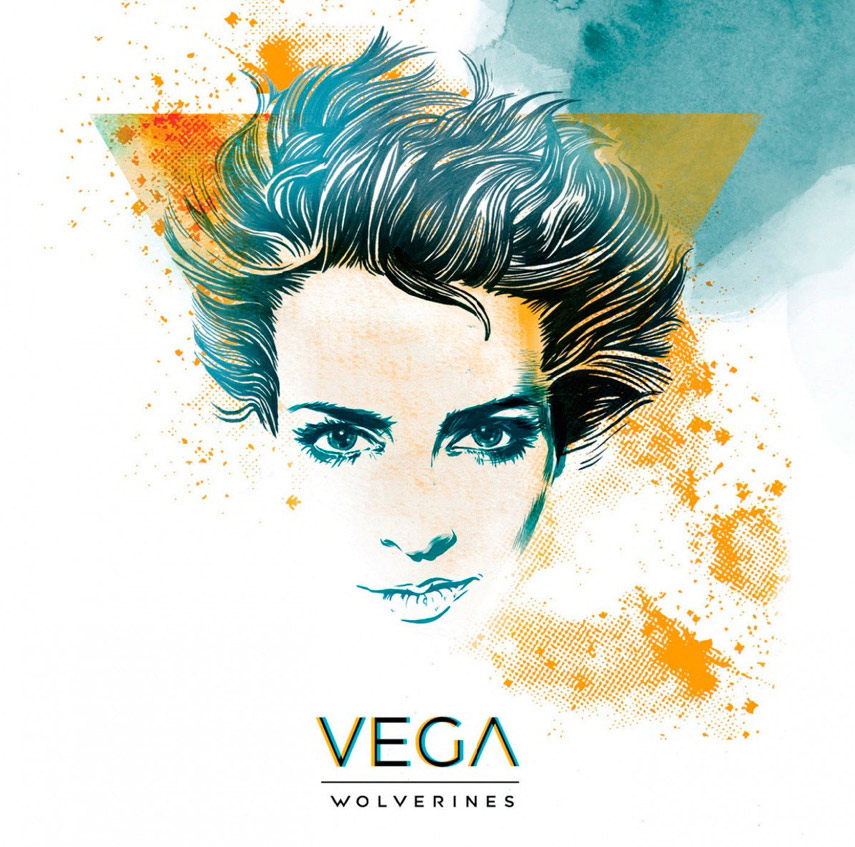 vega_wolverines-portada