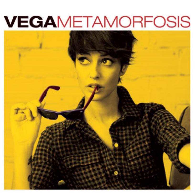 vegametamorfosis